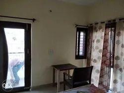 Cheap Hotel In Ambala Cantt Near Railway Station