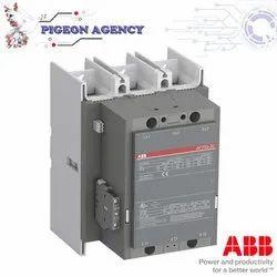 ABB  AF750-30-11-70  750A  TP Contactor