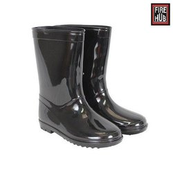 Gum Boot Shoes