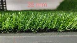 Artificial Grass 35mm