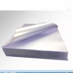 PVC Core & Overlays