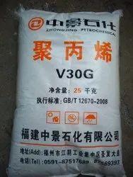 Polypropylene V30g