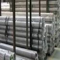 Stainless Steel Seamless Pipe 304