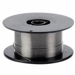 Gm-309 L 0.80 Mm Gee SS Welding Wire