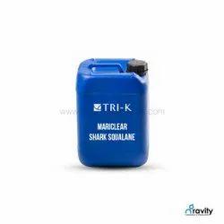 Tri-k Mariclear Shark Squalane(skin Care)