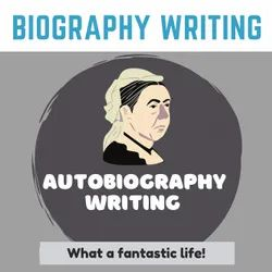 Autobiography And Biography Writing Services, Across The World