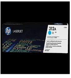 CF381A HP Laserjet Toner Cartridge