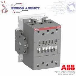ABB AX150-30-11 150A Contactor 3 Pole