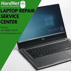 Laptop Service Center In Attapur