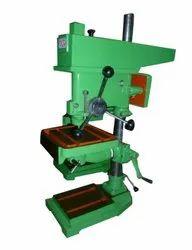 Heavy Duty Bench Drilling Machine, Model: 13SSR, Warranty: 6 months