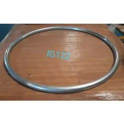IG122 Ring Joint Gasket