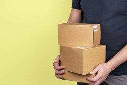 Parcel Booking Services, Pan India