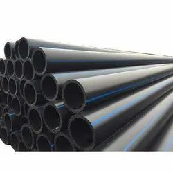 HDPE WATER PIPES