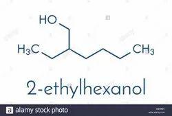 2-Ethylhexanol Liquid