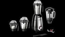 Bosch Mixer Grinder