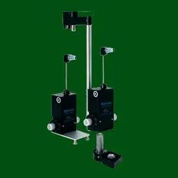 Keeler Applanation Tonometer