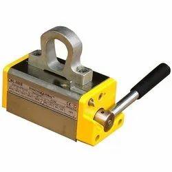 magnet-lifter-600-kg-vimal-brand