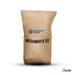 MEGHMANI MEGAWHITE DT (OPTICAL BRIGHTENER)