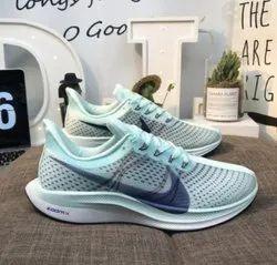 Men Nike x 35