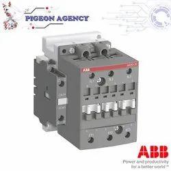 ABB AX80-30-11  80A  TP  Contactor