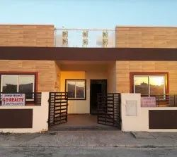 40X65 Row House Selling Service