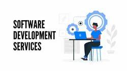 Customize Software Development Service