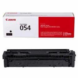 054 Canon Toner Cartridge