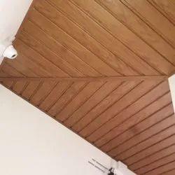 VOX PVC false ceiling service