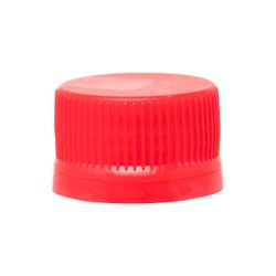 Bottle Plastic Caps