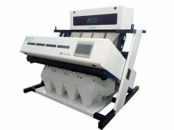 GENN GXM-Series Spices Sorting Machine