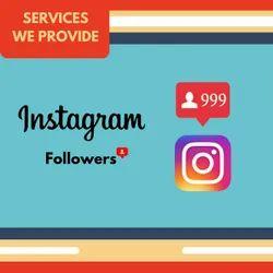 这取决于购买Instagram的商业粉丝