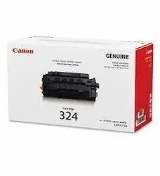 324 Canon Toner Cartridge