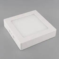 Square Panel Light