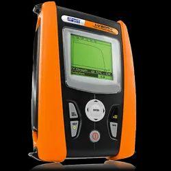 Ht Instruments Italy I-v500w 1500v 15a I-v Curve Tracer Compatible With Htanalysis