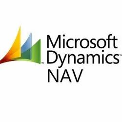 Online/Cloud-based Microsoft Dynamics Navision ERP, Free Demo/Trial Available