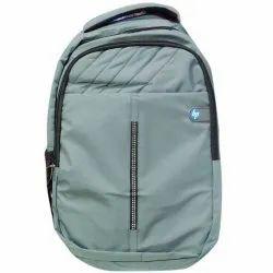 Office & College Laptop Bag 25 liter - 35liter