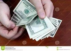 Home Loan To NRI