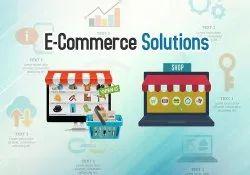 Custom PHP Ecommerce Solutions, Standard, Immediate