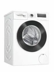 Bosch WAJ2426EIN Washing Machine, Front Loader7.5 Kg 1200 Rpm