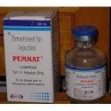 Pemetrexed For Injection