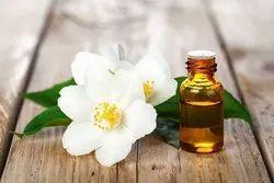 Bois De Rose Oils