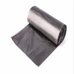 Best Quality Compostable Bag