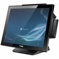 TYSSO Touch Screen POS