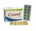 Herbal Medicine For Constipation Problem