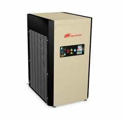 High Inlet Temperature Non-Cycling Refrigerated Dryers