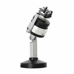 MS-125 Model Eye For Indirect Ophthalmoscopy