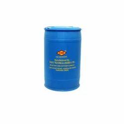 CICO Plast Super-HS K504, For Industrial