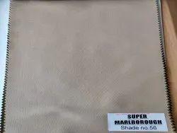 Super Marlborough Khaki Fabric