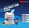 Sintex Pure Antimicrobial Tank