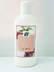Aromablendz Sandalwood Premium Body Massage Oil